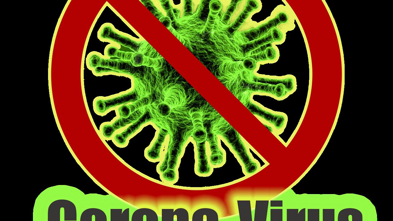 virus-4810549_1280